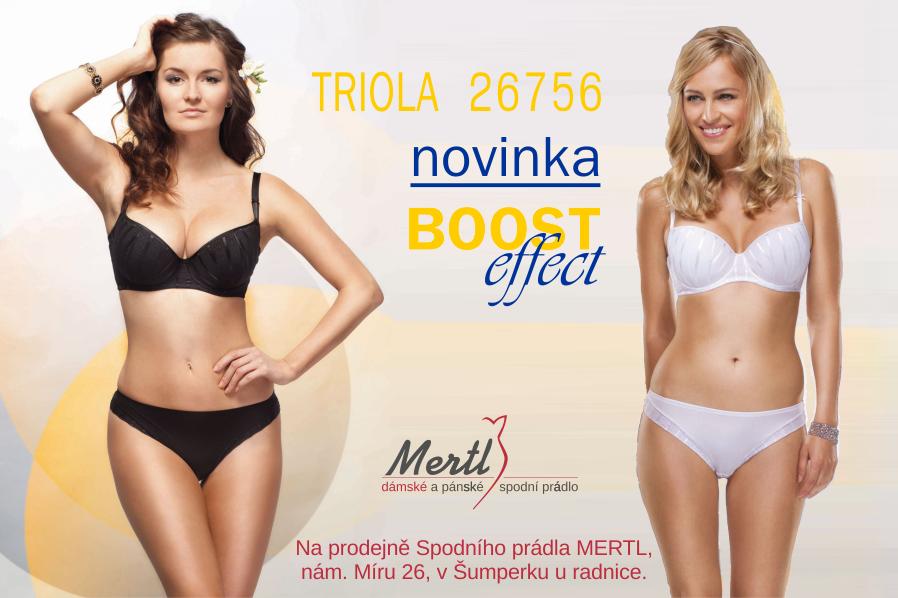triola1